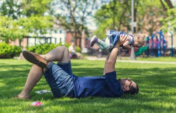 What Is The Best Type Of Grass For Kids With Allergies?